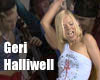 Geri Halliway video