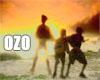 Ozo music video