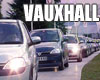 Vauxhall video