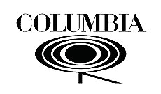 01_Columbia_Records_logo230x135