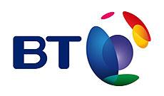 03_BT-Logo230x135