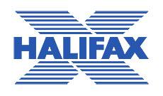 04_ Halifax_Logo230x135