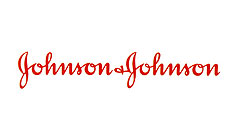 05_Johnson_logo230x135j