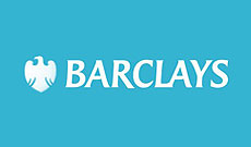 07_barclays_logo230x135