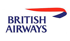 08_british_airways_lpgo230x135