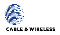 09_cable__wireless_logo_230x135