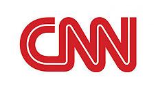 10_cnn-logo_230x135