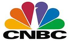 cnbc-logo._230x135