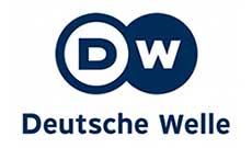 deutsche-welle-230x135