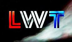 lwt_logo230x135
