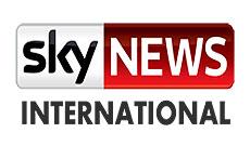 sky_news_logo230x135